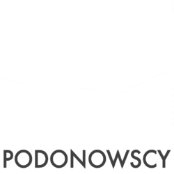 PODONOWSCY